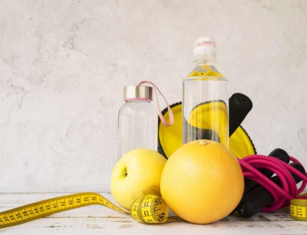 La balance énergétique ou comment contrôler son poids